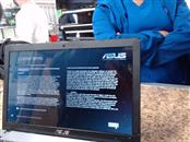 ASUS Laptop/Netbook R510C